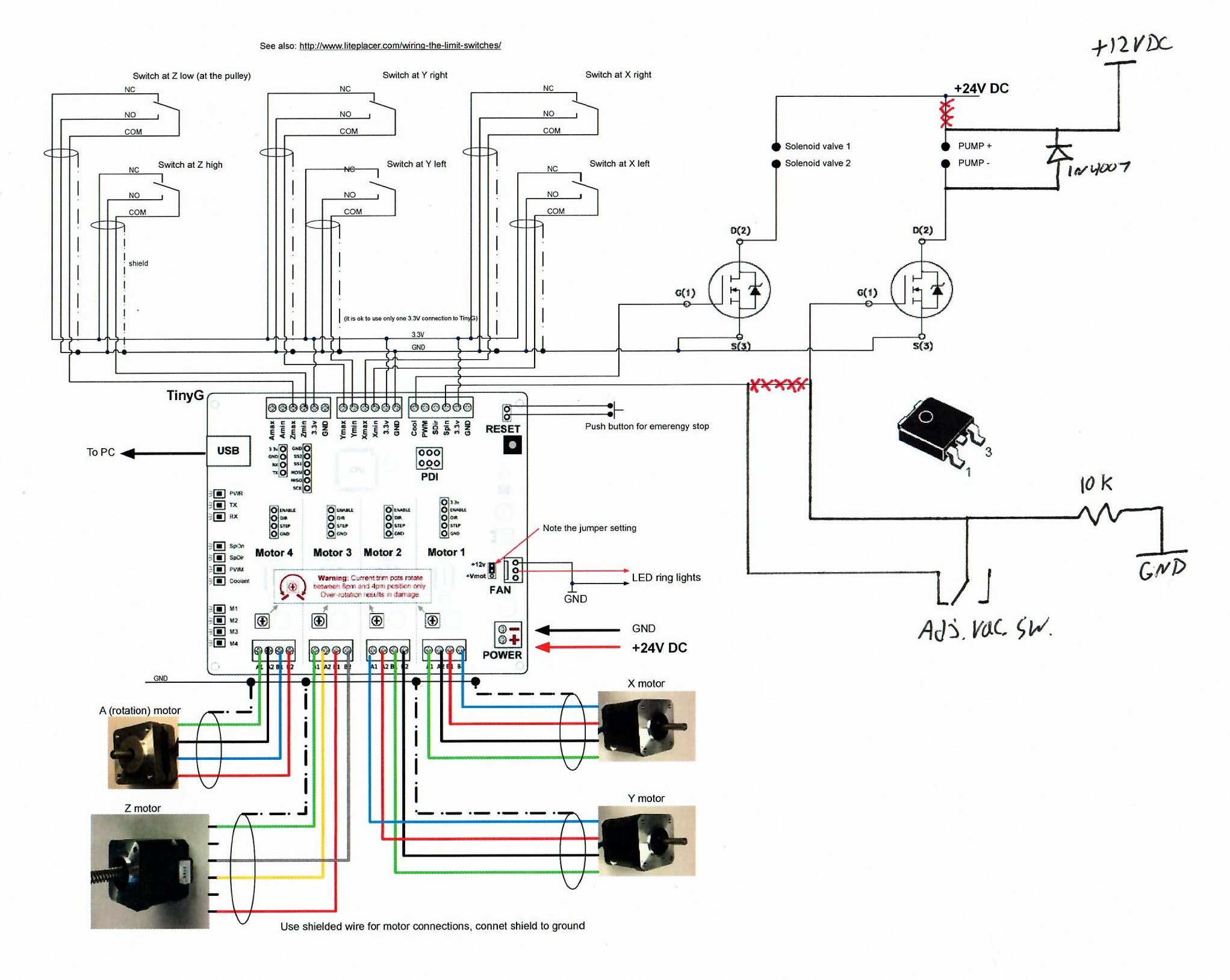 Telex Microphone Wiring Diagram Experience Of Rk56 Page 2 And 3 Pin Diagrams Xlr